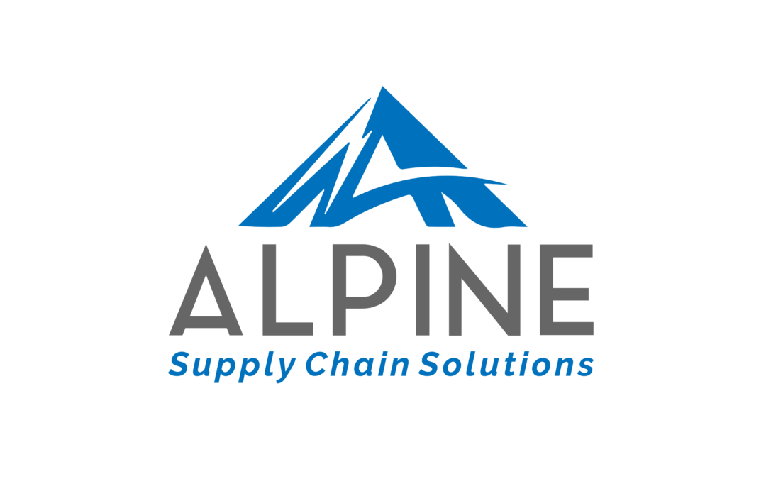 The Bazaar Inc. uses Alpine Supply Chain Solutions to Reduce Distribution Footprint and Increase Throughput