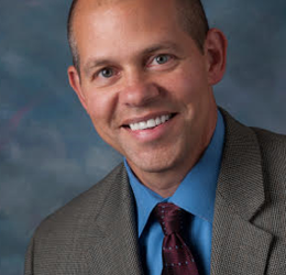 Please Welcome Jim Chamberlain as Part of the Leadership Team at Alpine